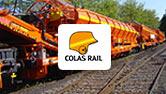 COLAS-RAIL-4-petit