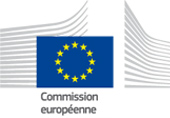 Communauté Européenne