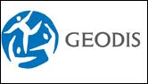 geodis-petit