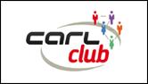 clubcarl2017-petit