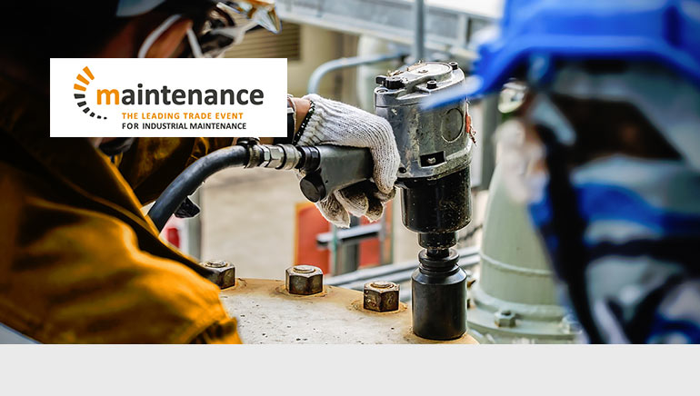 EASYFAIRS-MAINTENANCE-2019