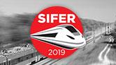 SIFER-2019-166x94