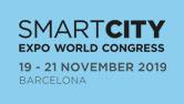 smartcities-166x94