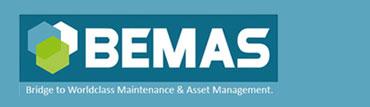 workshopBEMAS-370x107