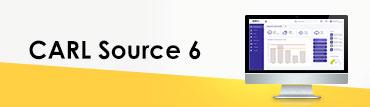 HEADER320x107-CARLSOURCE-WEB