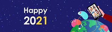 Wishes-2021-370x107px