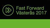 FAST-FORWARD-2017-166x94